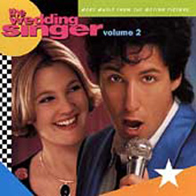 Wedding_Singer_2.jpg