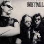 Metallica(메탈리카)
