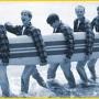 Beach Boys(비치 보이스)